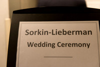 JillianSorkinWedding