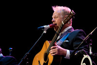 Dailey & Vincent Ryman 2014